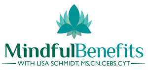 11.05.14-Mindful-Benefits-WEB-logo2