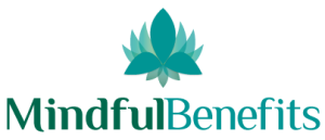 11.05.14-Mindful-Benefits-WEB-logo3