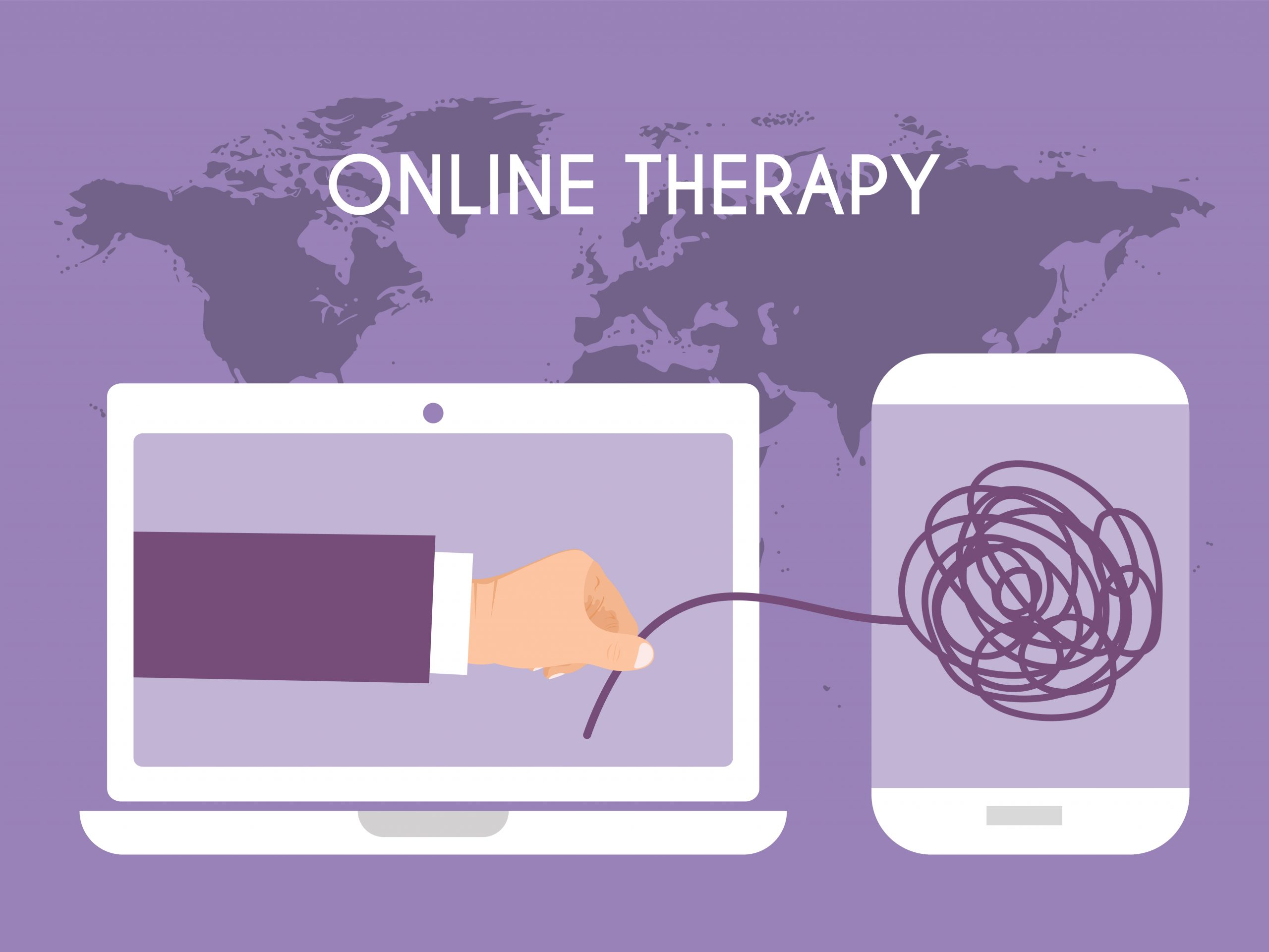 home-online-counseling- therapy